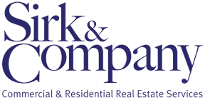 Sirk & Company Real Estate