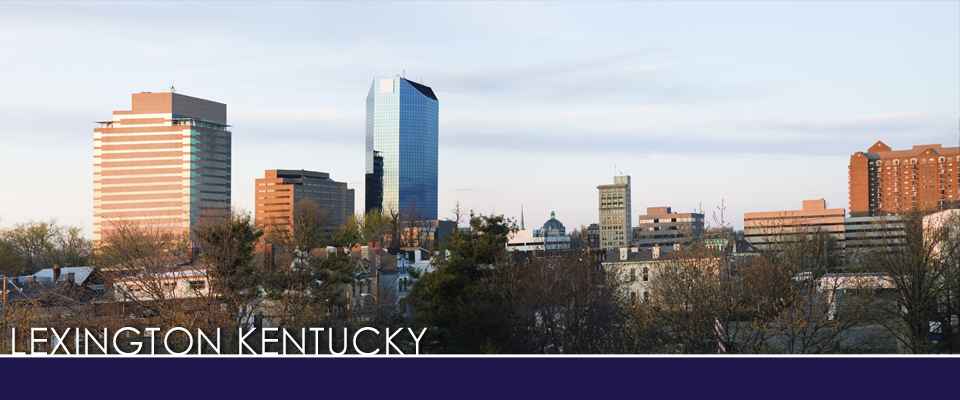 Sirk & Company Real Estate provides residential and commercial real estate services to Kentucky and surrounding areas.